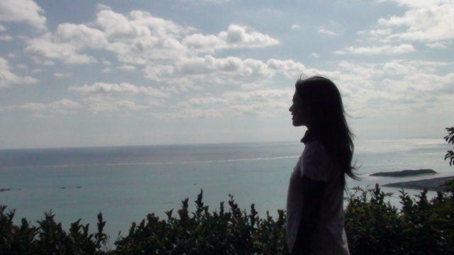 心質改善/性格改善の振り返りとこれから受ける方へ(体験談)