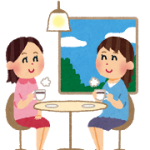 cafe_girls