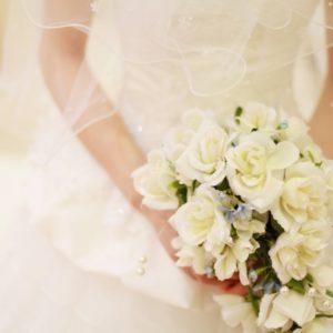 結婚できない女性