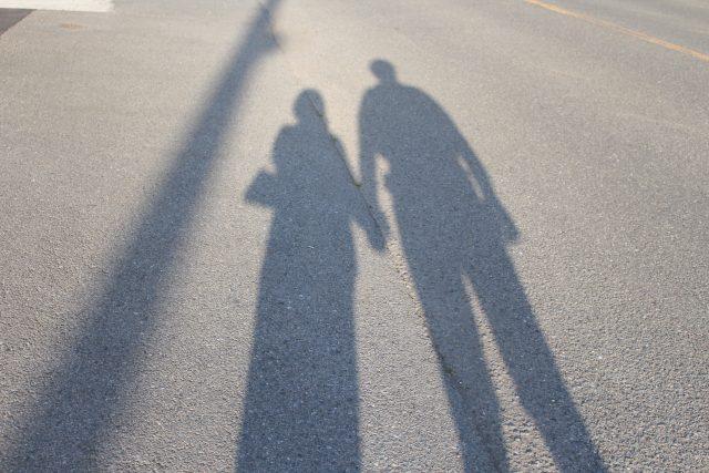 夫婦カウンセリング