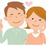 結婚成功事例