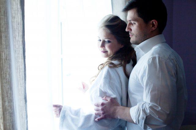 """""""好きな人に愛されたい"""" という人が知るべき「ほんとうの愛し方」とは?"""