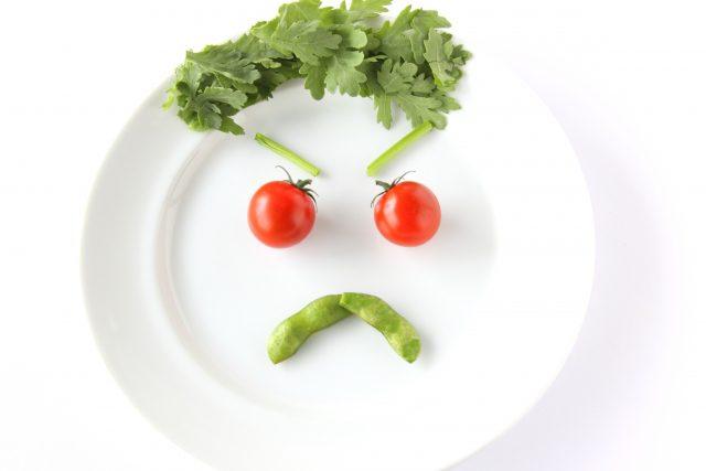 """アンガーコントロール=怒りの感情が抑えられない心理と """"怒りを鎮める方法"""" とは?"""
