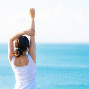 心質改善で心機一転ダイエット⁉心はスッキリ見た目もほっそりできた理由とは